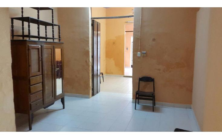 Foto de casa en venta en  , merida centro, mérida, yucatán, 1911422 No. 05
