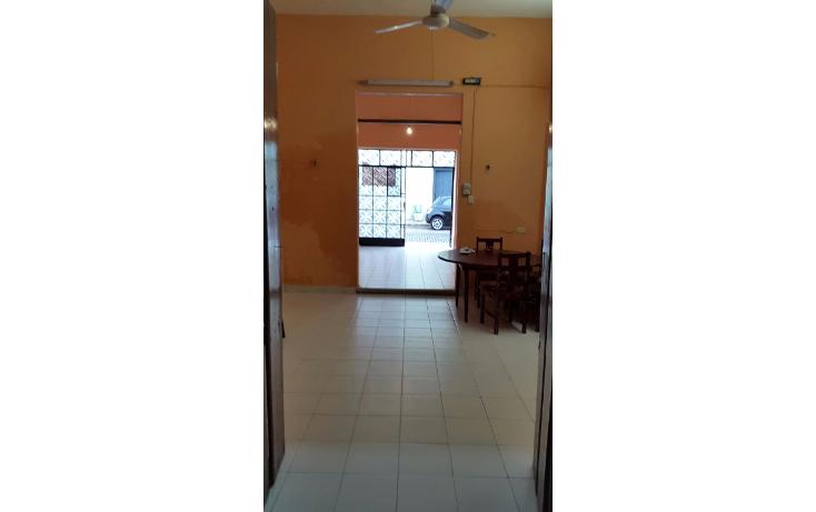 Foto de casa en venta en  , merida centro, mérida, yucatán, 1911422 No. 06
