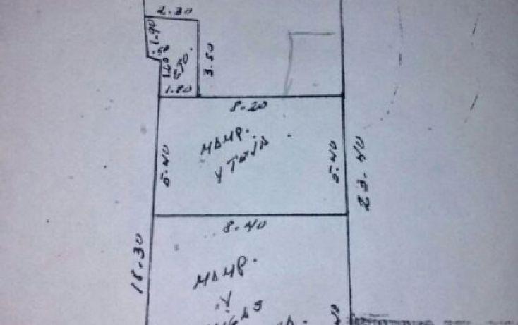 Foto de casa en venta en, merida centro, mérida, yucatán, 1911424 no 02