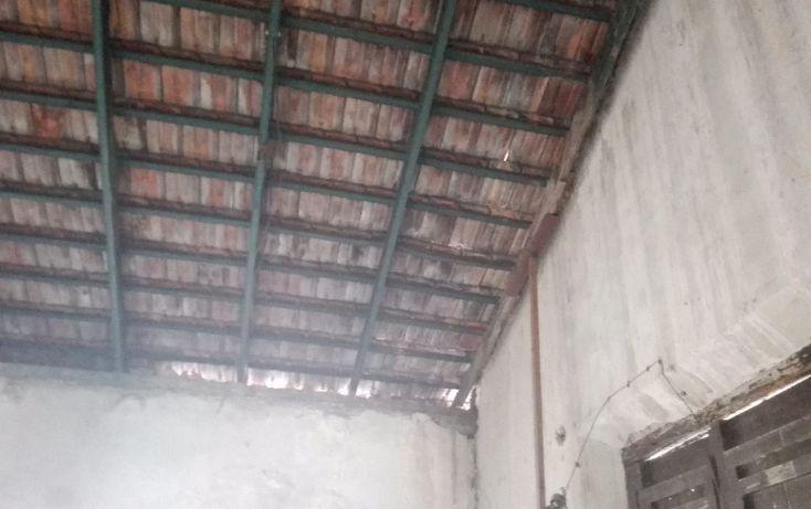 Foto de casa en venta en, merida centro, mérida, yucatán, 1911424 no 03