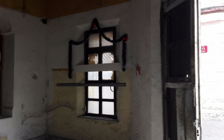 Foto de casa en venta en, merida centro, mérida, yucatán, 1911424 no 05