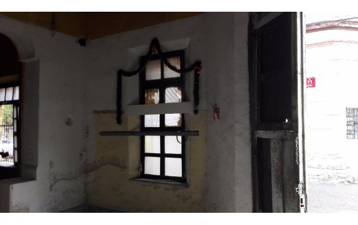 Foto de casa en venta en  , merida centro, mérida, yucatán, 1911424 No. 05