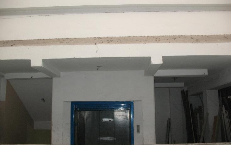 Foto de edificio en renta en  , merida centro, m?rida, yucat?n, 1911484 No. 04