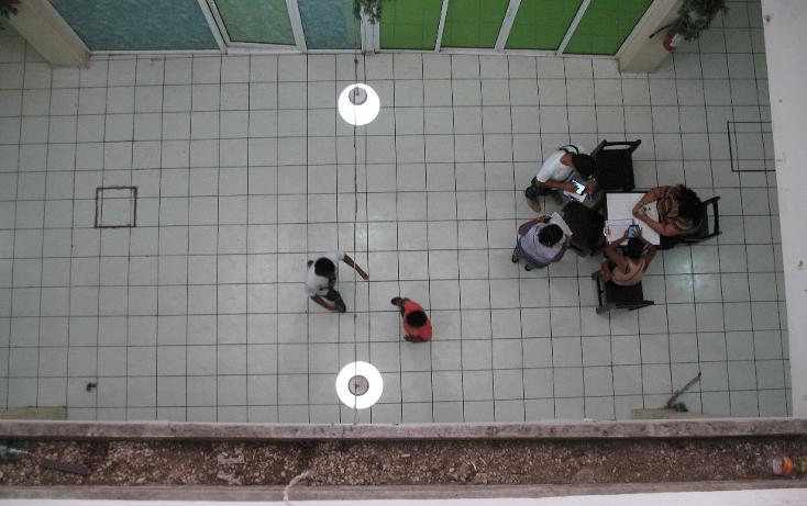 Foto de edificio en renta en  , merida centro, m?rida, yucat?n, 1911484 No. 07