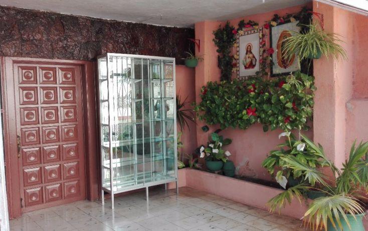 Foto de casa en venta en, merida centro, mérida, yucatán, 1926563 no 03