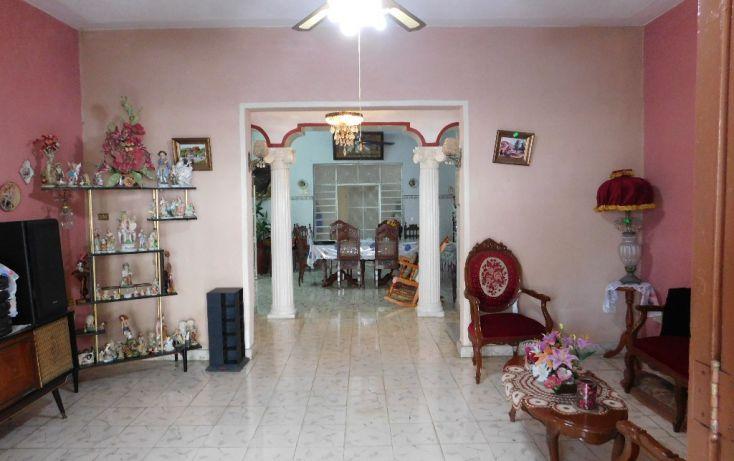 Foto de casa en venta en, merida centro, mérida, yucatán, 1926563 no 04