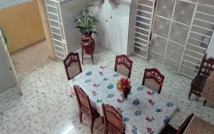 Foto de casa en venta en, merida centro, mérida, yucatán, 1926563 no 05