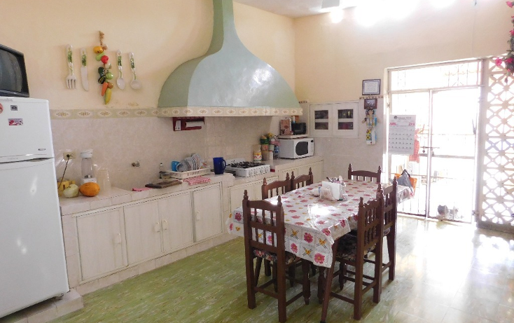 Foto de casa en venta en  , merida centro, m?rida, yucat?n, 1926563 No. 06
