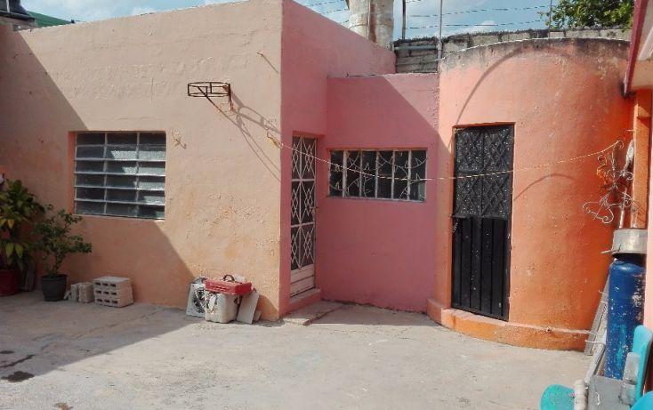 Foto de casa en venta en, merida centro, mérida, yucatán, 1926563 no 12
