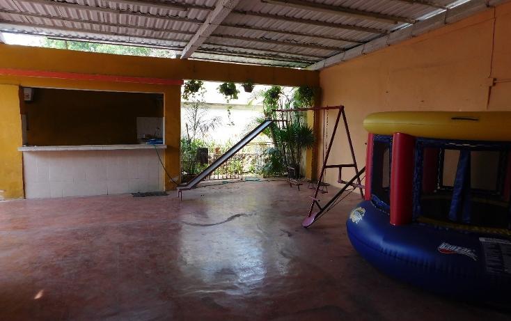 Foto de local en venta en  , merida centro, mérida, yucatán, 1926601 No. 01