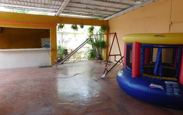Foto de local en venta en  , merida centro, mérida, yucatán, 1926601 No. 02