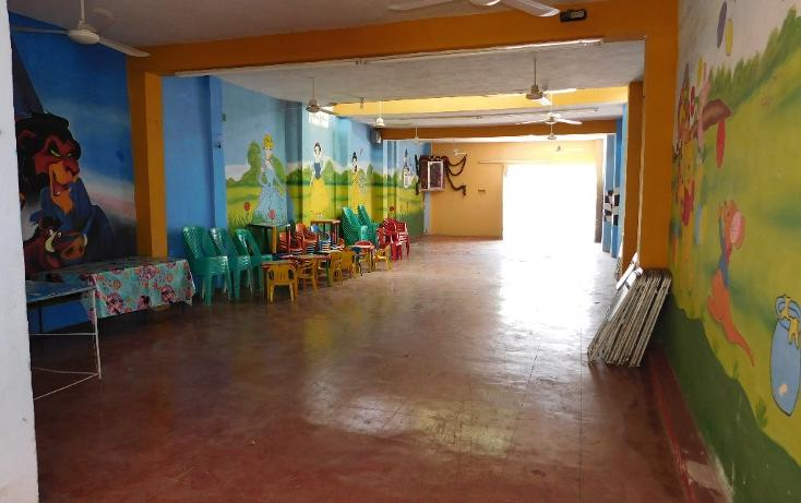 Foto de local en venta en  , merida centro, mérida, yucatán, 1926601 No. 07