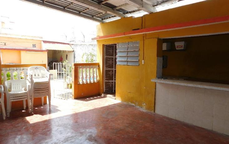 Foto de local en venta en  , merida centro, mérida, yucatán, 1926601 No. 10