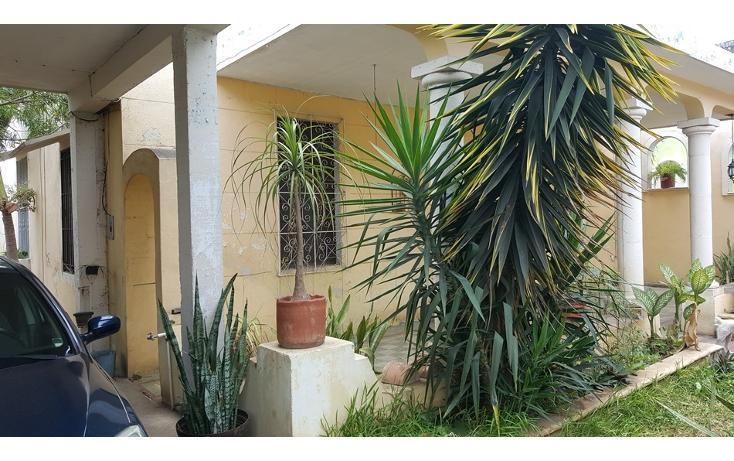 Foto de casa en venta en  , merida centro, mérida, yucatán, 1927623 No. 05