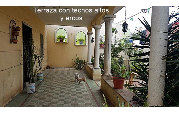 Foto de casa en venta en  , merida centro, mérida, yucatán, 1927623 No. 06