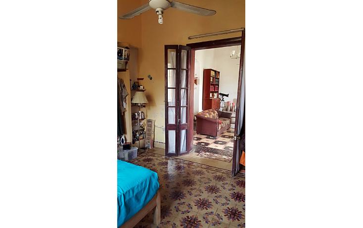 Foto de casa en venta en  , merida centro, mérida, yucatán, 1927623 No. 10