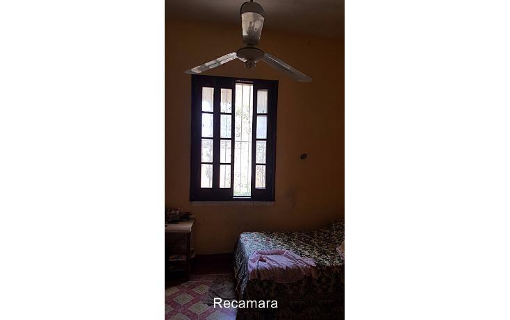 Foto de casa en venta en  , merida centro, mérida, yucatán, 1927623 No. 11