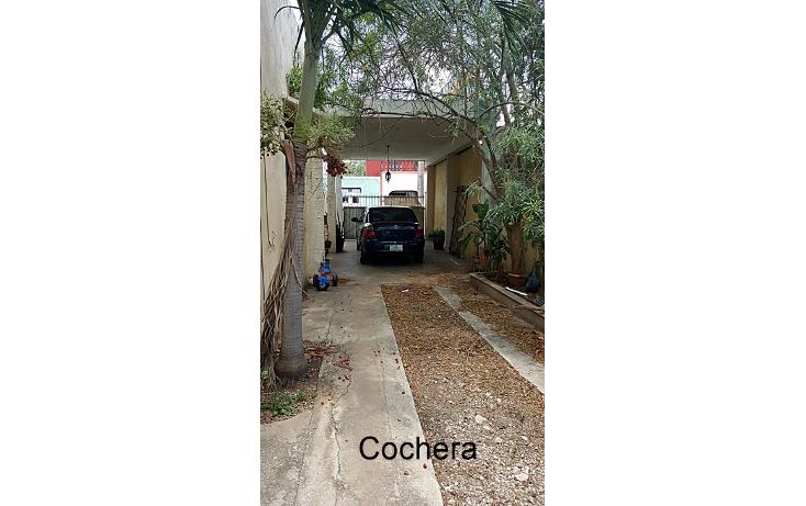 Foto de casa en venta en  , merida centro, mérida, yucatán, 1927623 No. 15