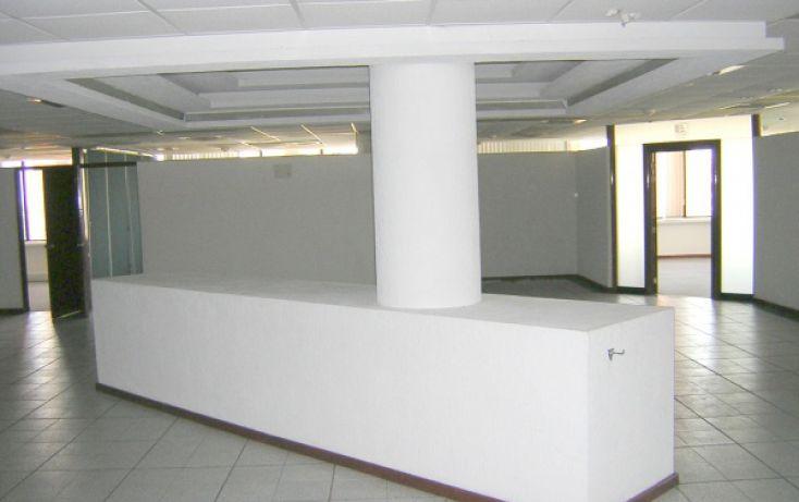 Foto de edificio en renta en, merida centro, mérida, yucatán, 1929804 no 03