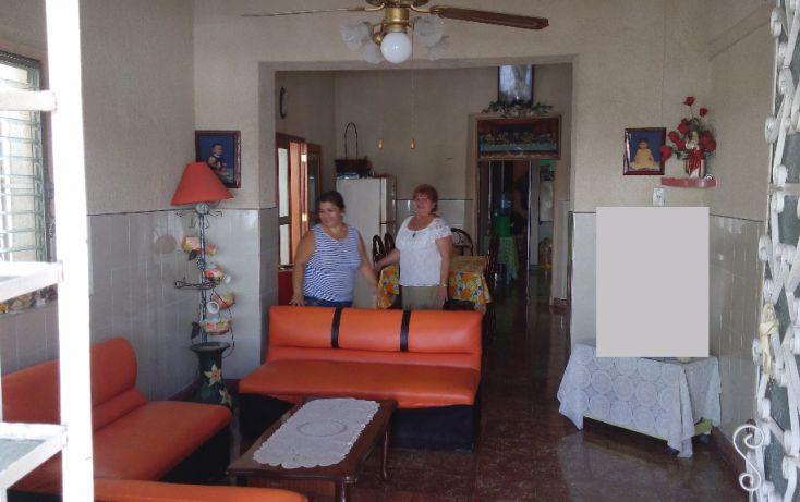 Foto de casa en venta en, merida centro, mérida, yucatán, 1931860 no 03