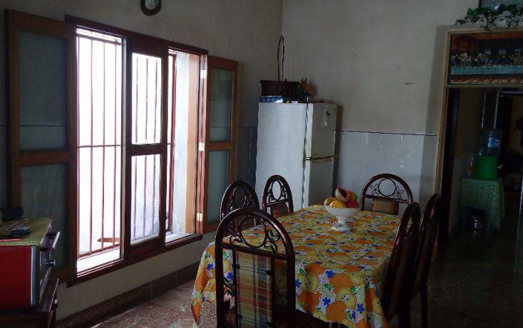 Foto de casa en venta en, merida centro, mérida, yucatán, 1931860 no 04