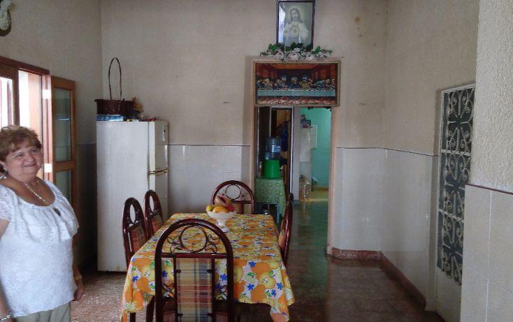 Foto de casa en venta en, merida centro, mérida, yucatán, 1931860 no 05