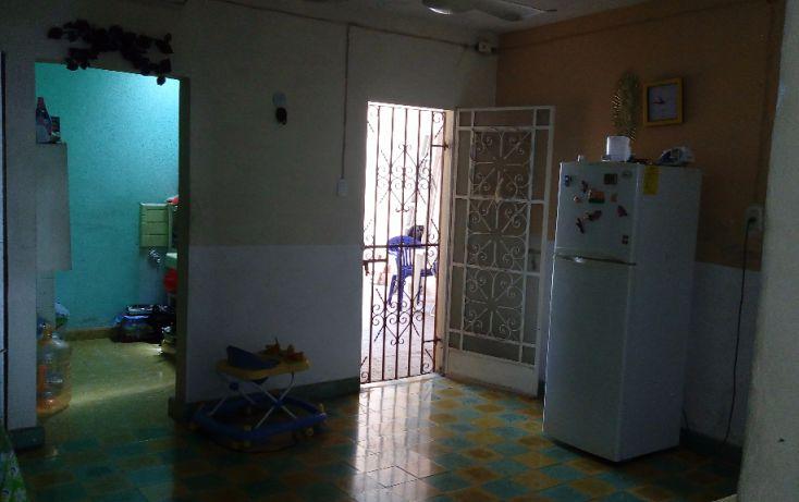 Foto de casa en venta en, merida centro, mérida, yucatán, 1931860 no 08