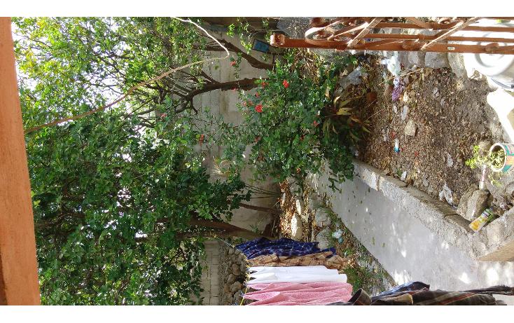 Foto de casa en venta en  , merida centro, m?rida, yucat?n, 1931860 No. 10