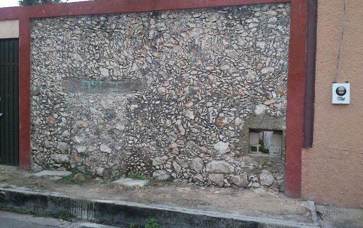 Foto de terreno comercial en venta en  , merida centro, m?rida, yucat?n, 1935222 No. 02