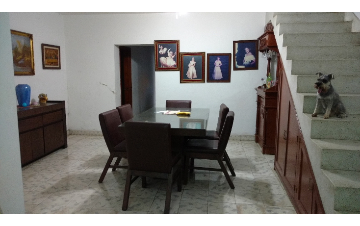 Foto de casa en venta en  , merida centro, m?rida, yucat?n, 1941438 No. 07