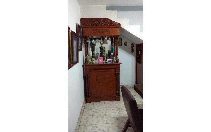 Foto de casa en venta en  , merida centro, m?rida, yucat?n, 1941438 No. 08
