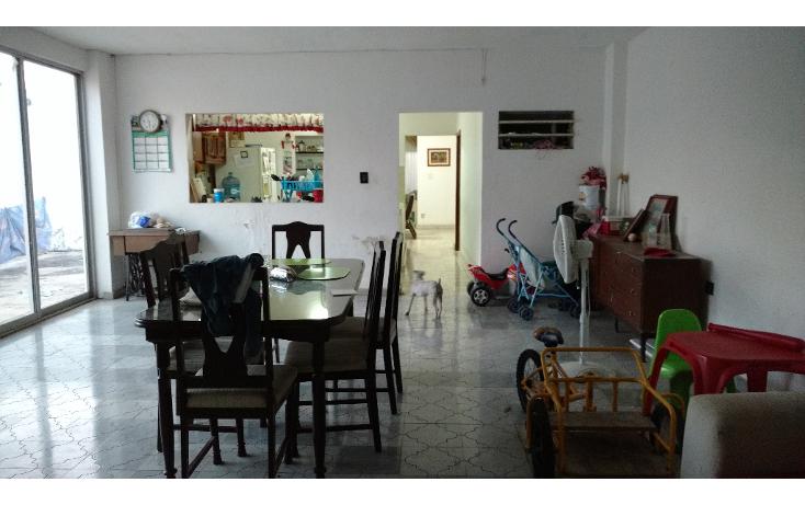 Foto de casa en venta en  , merida centro, m?rida, yucat?n, 1941438 No. 11