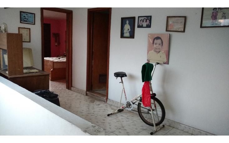 Foto de casa en venta en  , merida centro, m?rida, yucat?n, 1941438 No. 15