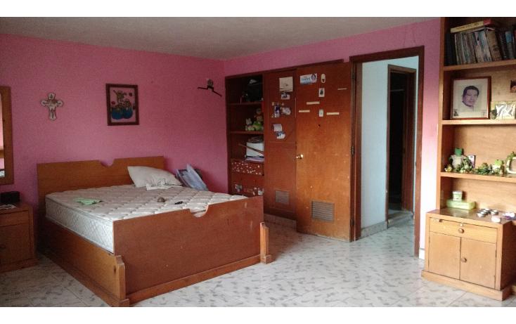 Foto de casa en venta en  , merida centro, m?rida, yucat?n, 1941438 No. 16