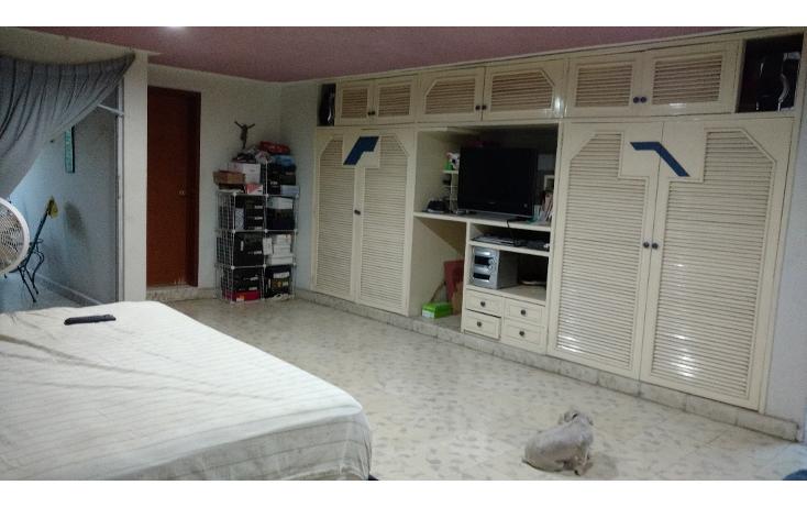 Foto de casa en venta en  , merida centro, m?rida, yucat?n, 1941438 No. 20