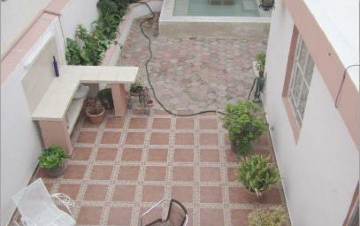 Foto de casa en renta en, merida centro, mérida, yucatán, 1943722 no 01