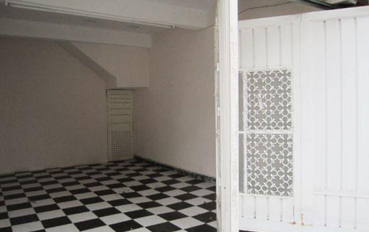 Foto de casa en renta en, merida centro, mérida, yucatán, 1943722 no 02