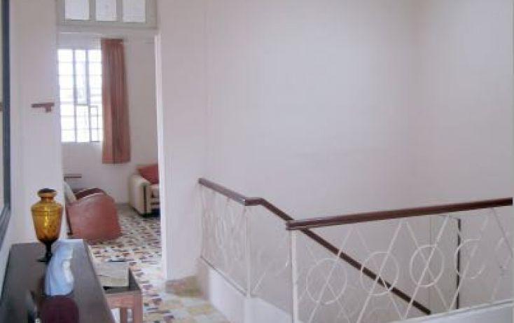 Foto de casa en renta en, merida centro, mérida, yucatán, 1943722 no 05