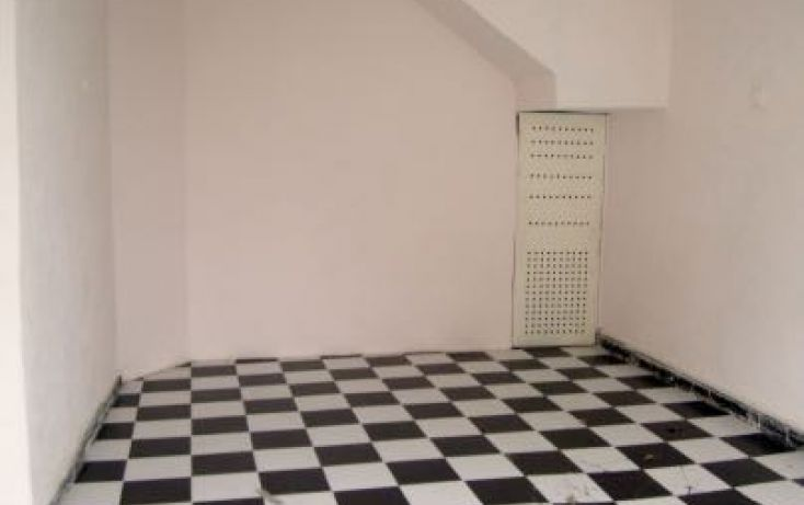 Foto de casa en renta en, merida centro, mérida, yucatán, 1943722 no 06