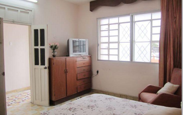 Foto de casa en renta en, merida centro, mérida, yucatán, 1943722 no 07