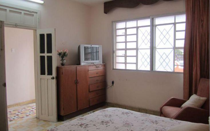 Foto de casa en renta en, merida centro, mérida, yucatán, 1943722 no 08