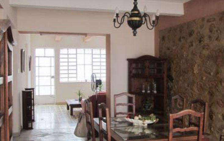 Foto de casa en renta en, merida centro, mérida, yucatán, 1943722 no 09