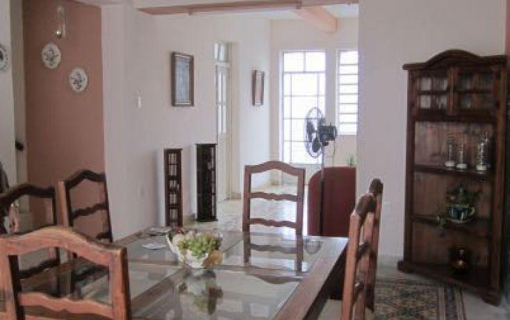 Foto de casa en renta en, merida centro, mérida, yucatán, 1943722 no 10