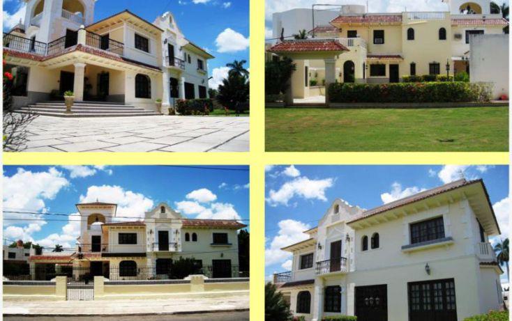 Foto de casa en venta en, merida centro, mérida, yucatán, 1943750 no 02