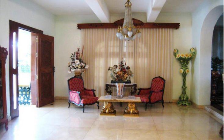 Foto de casa en venta en, merida centro, mérida, yucatán, 1943750 no 03