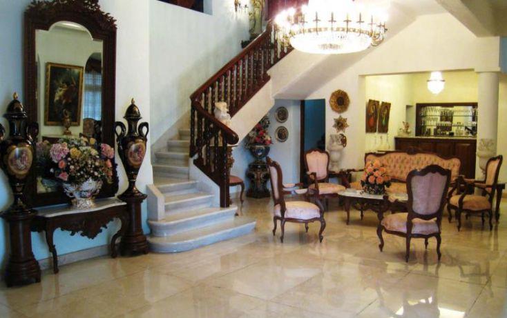Foto de casa en venta en, merida centro, mérida, yucatán, 1943750 no 04