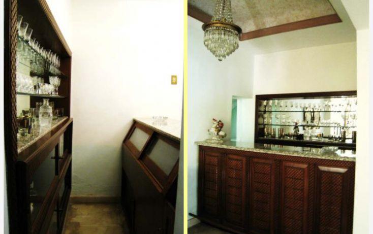 Foto de casa en venta en, merida centro, mérida, yucatán, 1943750 no 06