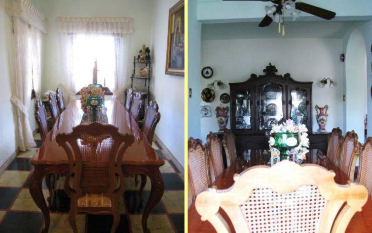 Foto de casa en venta en, merida centro, mérida, yucatán, 1943750 no 08