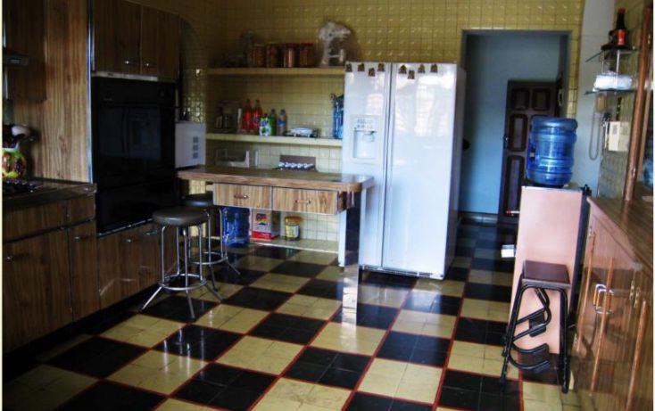 Foto de casa en venta en, merida centro, mérida, yucatán, 1943750 no 09