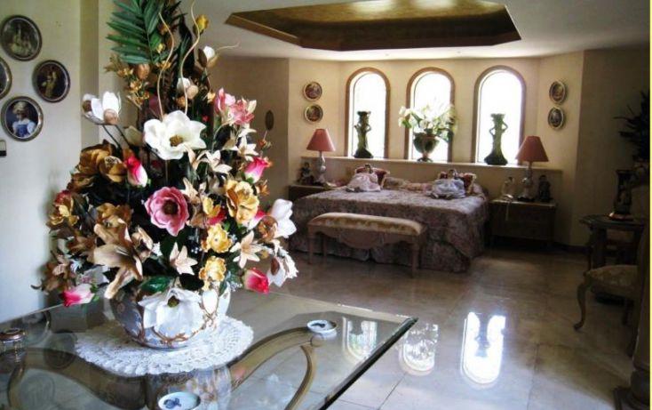 Foto de casa en venta en, merida centro, mérida, yucatán, 1943750 no 11